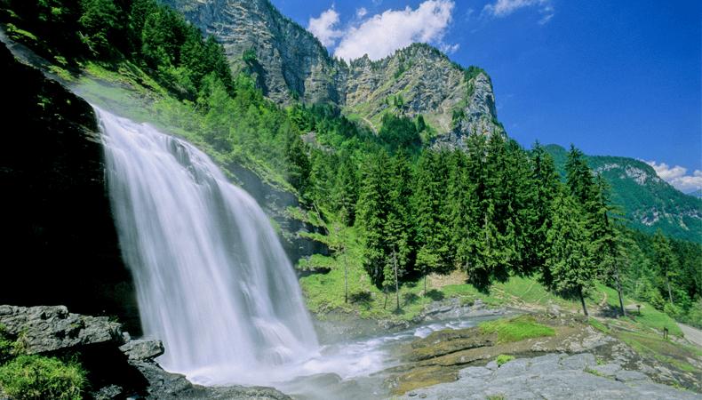 Barometeronderzoek: Savoie Mont Blanc populair bij Nederlanders