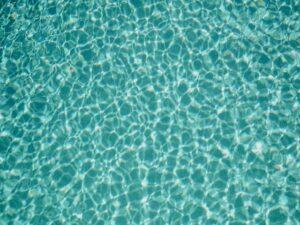 10 mooie zwemplekken in Nederland voor een dagje waterpret