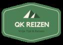 Nieuws & Blogs over Reizen & Uitjes | QKreizen.nl